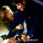 7 сезон