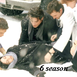 6 сезон