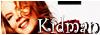 Русскоязычный сайт о Николь Кидман
